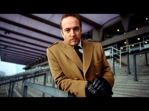 Derren Brown - The System (FULL)