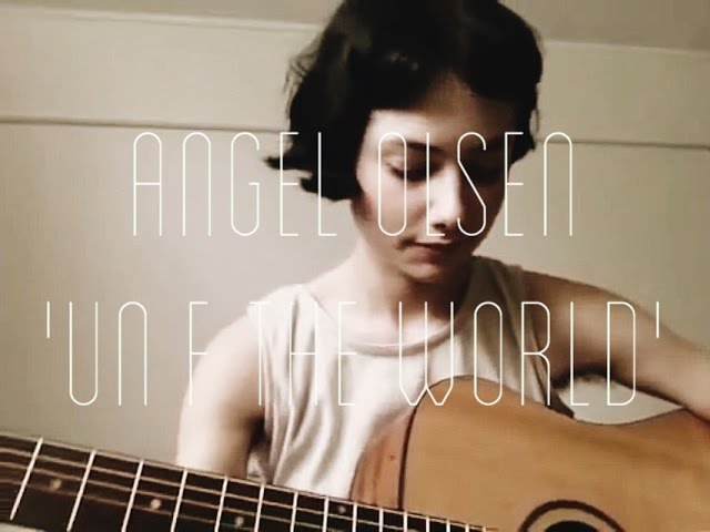 angel-olsen-unf-theworld-cover-ivy-rose