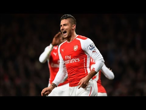 ARSENAL VS NEWCASTLE LIVE STREAM