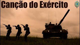 Baixar Canção do Exército Brasileiro