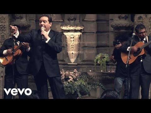 Jorge Muñiz - Lamento Borincano y Ahora Seremos Felices