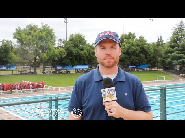 05ecb9b8ba312 USA Water Polo - Official Athletics Website