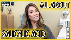 hqdefault - Acid Acne Medication Salicylic