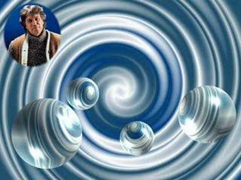 Rolf Zuckowski - Drachen im Wind
