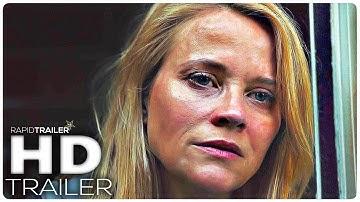 Neuer Film Mit Reese Witherspoon