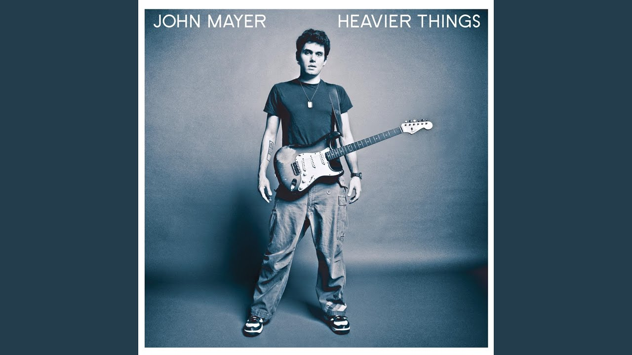an analysis of lyrics in bigger than my body by john mayer and the odyssey by homer John mayer—bigger than my body can't play bigger than my body improve your playing via easy step-by-step video lessons.