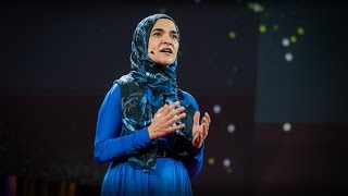What it's like to be a Muslim in America | Dalia Mogahed