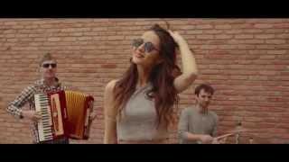 Смотреть клип Ясения - Мон Ами