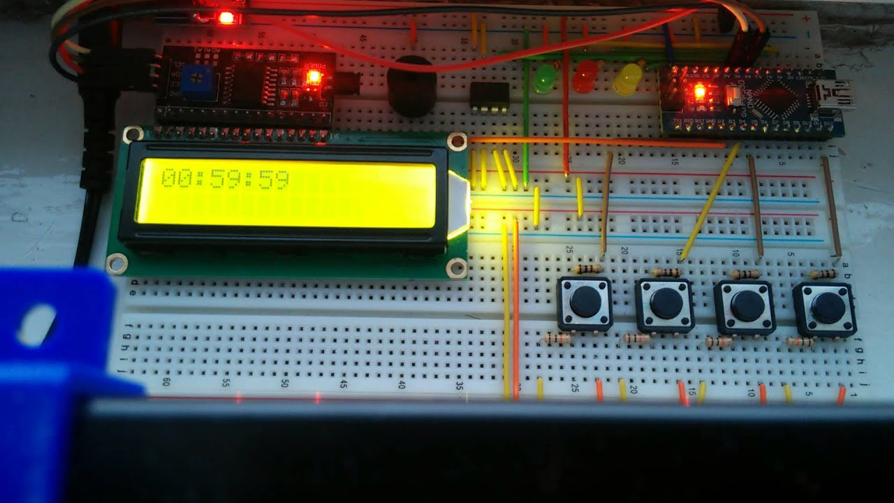 Infrared Sensor Interfacing Arduino furthermore Pushbutton Relay Selector L46947 likewise Index php together with Usb Male To Micro Usb Male Charging Data Cable W Switch For Samsung Galaxy Tab 3 Black 100 Cm 241044 together with Step 9 Put Ne555 And Cd4017 Chips Over The Dil Socket. on arduino timer switch