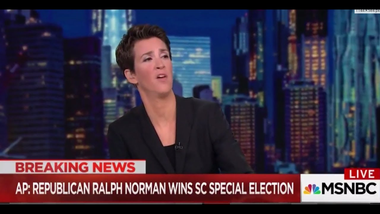 Image result for bad images of rachel Maddow