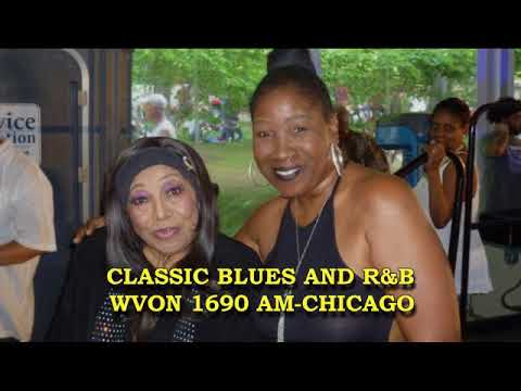 FAREWELL DENISE LASALLE 9 JANUARY 2018