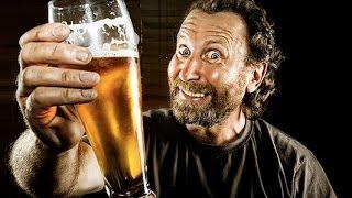 Львовское пиво или что в нём находится!(, 2013-11-11T17:29:19.000Z)