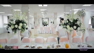 Студия дизайна Наша Свадьба