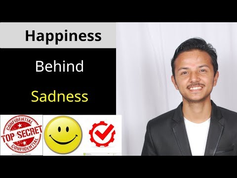 how-to-become-happy-always---inspirational,motivational-speech-in-nepali-speaker-prabesh-subedi