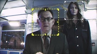 Подозреваемый (5 сезон) — Русский трейлер (2016)