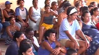 Carcel De Mujeres En Guayaquil Ecuador