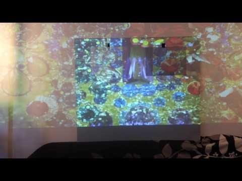 SILVER DIAMOND CRYSTAL EDGE VISION  VS DNP SUPERNOVA