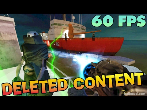 Half-Life 2: BETA - The Full Original Story - YouTube