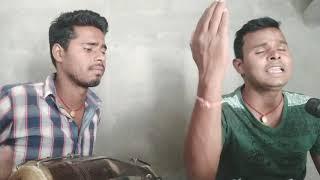अमरनाथ यादव का दर्द भरा गीत  सेल्फी शादी के जोडवा मे  #HD   Amarnath yadav sad song