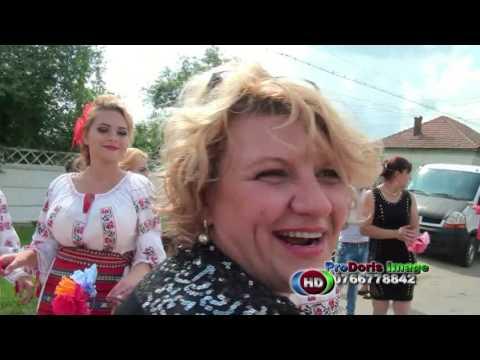 5Special pentru nasu Alin Dragomir de la Bistret by Dorin Radescu