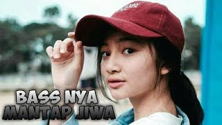 Download lagu DJ SLOW NONSTOP BASS NYA BIKIN GOYANG GOYANG MP3