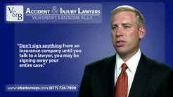Texas Attorney on What to do After and Auto Accident
