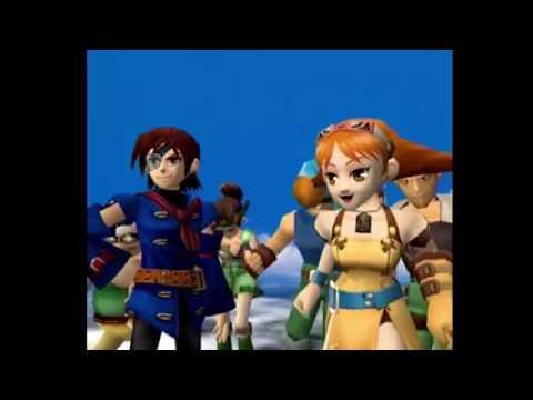 Top 10 SEGA Dreamcast Games