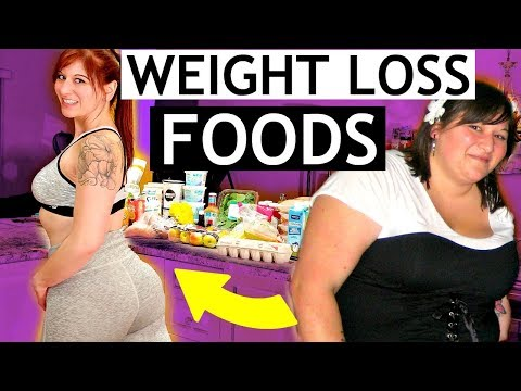 how-i-got-my-new-body!-huge-weight-loss-grocery-haul