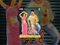 Venky Telugu Full Movie - Ravi Teja, Sneha - Hd video