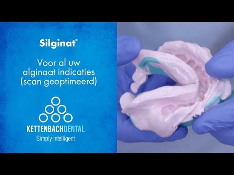 So efficient is Silginat®