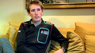 Video Andy Schleck talks about 2010 Tour de France title and Contador doping download MP3, 3GP, MP4, WEBM, AVI, FLV Juli 2018