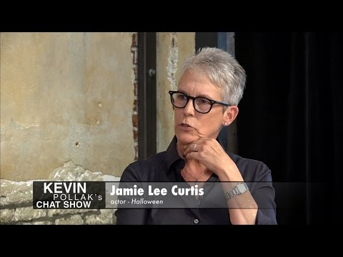 KPCS: Jamie Lee Curtis #262