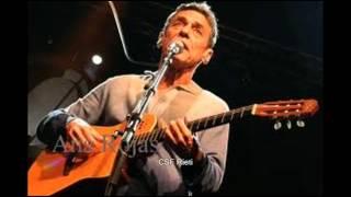 Chico Buarque de Hollanda - A banda - 1966 - CSF Rieti