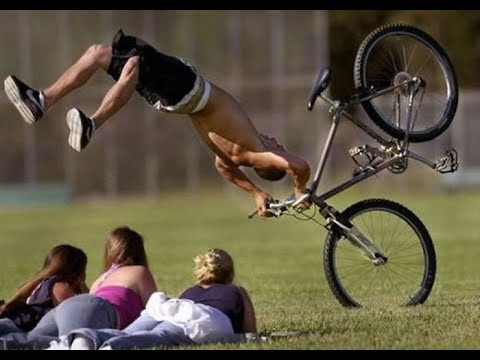 Falling With Style Funny Video | Funny People doing goes wrong Video | Funny Compilation