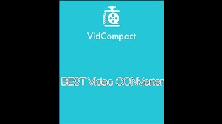 Best video converter app for Android ...2017