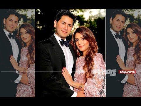 Aarti Chabria Weds Fiance Visharad Beedassy, Next Month! | SpotboyE