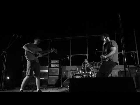 Seine - Ko @ TAM-TAM Festival 2017