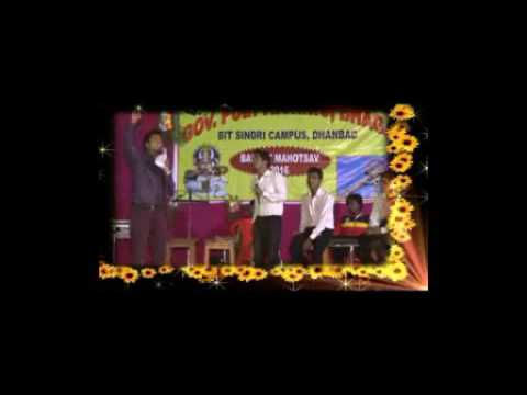 An educational comedy drama act by the Bhagians