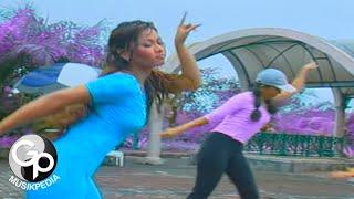 Inul Daratista - Cucak Rowo (Official Music Video)