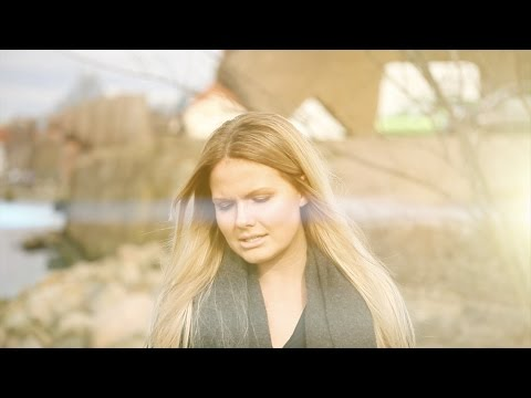 Phillip J featuring Kim Casandra - Sounds Of Time (Official Music Video)
