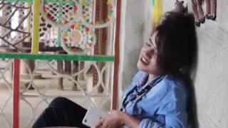 गरिमा दिवाकर छत्तीगढ़ी बिहाव गीत हल्लू हल्लू  रेंगव हो  -HIT CHHATTISGARHI VIVAH SONG HD VIDEO AVM