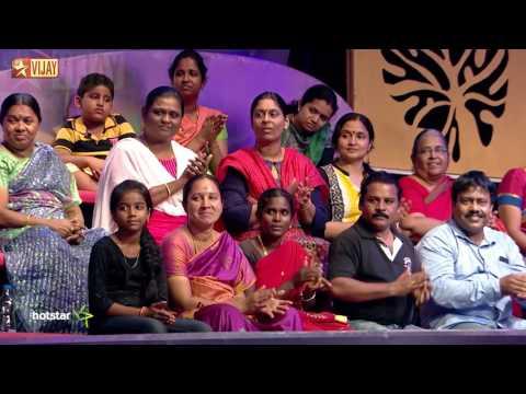 Madhura Marikolunthu Vaasam By Mano And Chithra