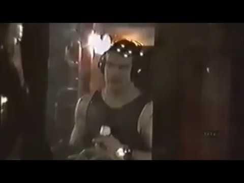 Ass goldwing rider