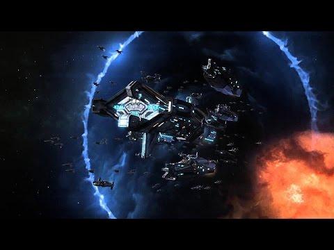Galactic Civilizations III Episode 2:Space Jihad |