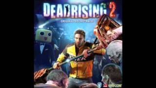 Dead Rising 2 Soundtrack - The Humble Brothers - Indemnify