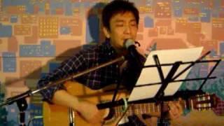 初めて浜田省吾さんの歌を聞いたのはどこかのスナックで誰かが歌った「...