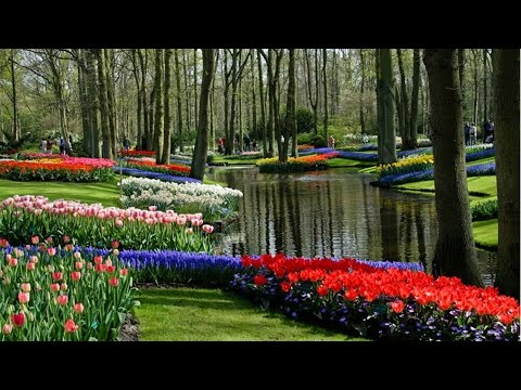 Ankara Park Islamabad