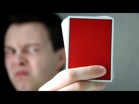 НЕ ПОКУПАЙТЕ КАРТЫ NOC DAPPER!