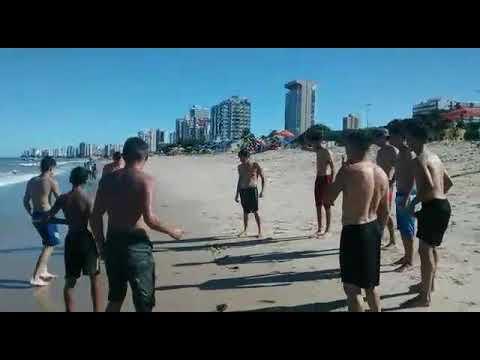Praia de Recife