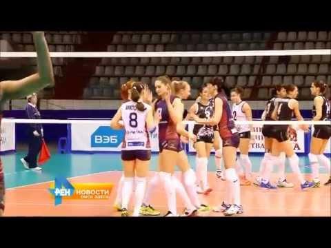 Как убивают омский спорт